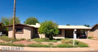 1320 S Beck Avenue, Tempe, AZ 85281 (MLS #5809210) :: The Garcia Group