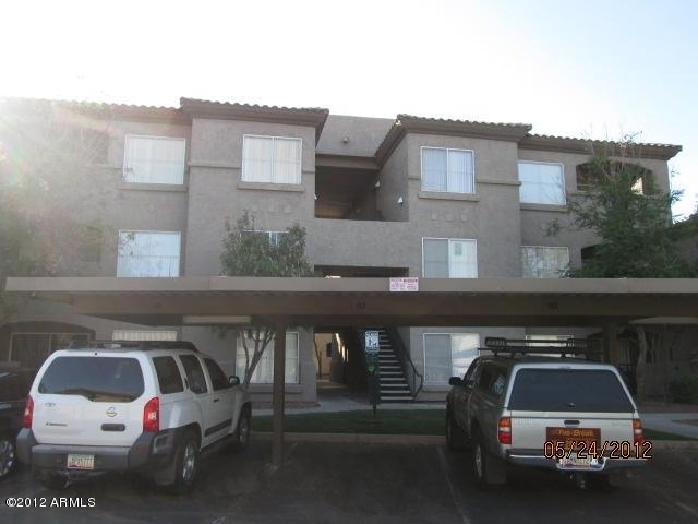 3236 E Chandler Boulevard #3078, Phoenix, AZ 85048 (MLS #5809316) :: Arizona 1 Real Estate Team