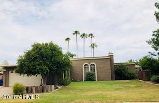2518 E Hale Street, Mesa, AZ 85213 (MLS #5809602) :: Yost Realty Group at RE/MAX Casa Grande