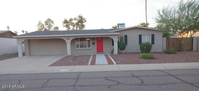 3446 E Cortez Street, Phoenix, AZ 85028 (MLS #5809874) :: Yost Realty Group at RE/MAX Casa Grande