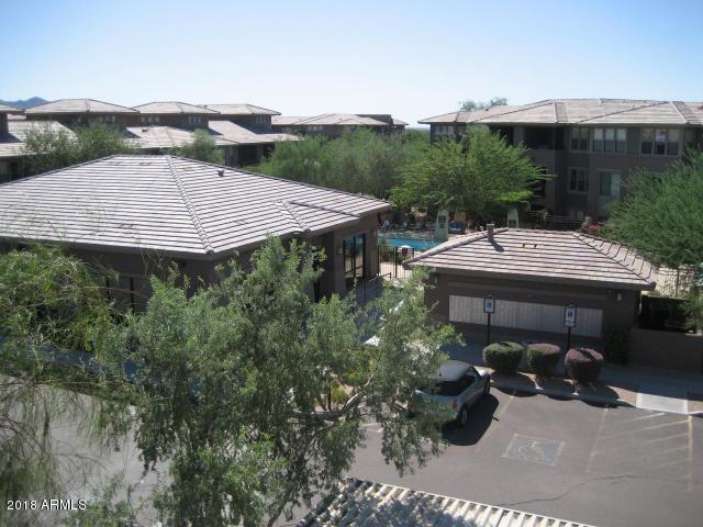 20100 N 78TH Place #3113, Scottsdale, AZ 85255 (MLS #5811031) :: Brett Tanner Home Selling Team