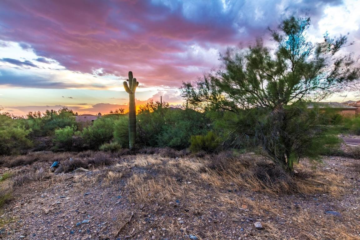 5521 Canyon Ridge North Drive - Photo 1