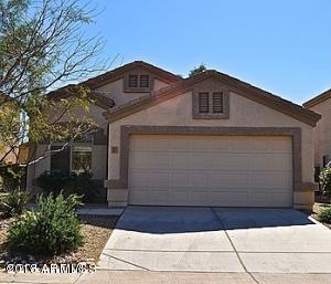 3077 W Carlos Lane, Queen Creek, AZ 85142 (MLS #5812923) :: Yost Realty Group at RE/MAX Casa Grande