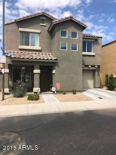 354 S Aaron, Mesa, AZ 85208 (MLS #5813776) :: The Everest Team at My Home Group