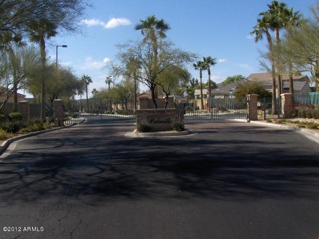 2154 N 135th Drive, Goodyear, AZ 85395 (MLS #5814888) :: Conway Real Estate