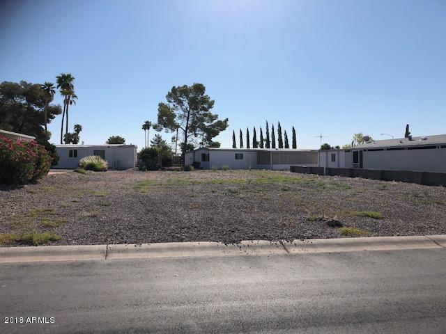3703 N Illinois Avenue, Florence, AZ 85132 (MLS #5815414) :: Yost Realty Group at RE/MAX Casa Grande