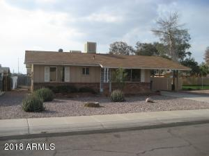 200 S 95TH Place, Chandler, AZ 85224 (MLS #5816915) :: Kepple Real Estate Group