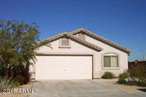 6710 W Nicolet Avenue, Glendale, AZ 85303 (MLS #5817557) :: Occasio Realty