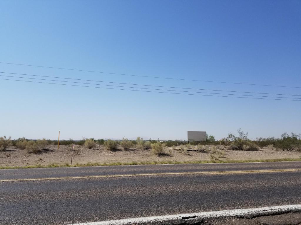 199 Hunt Highway - Photo 1
