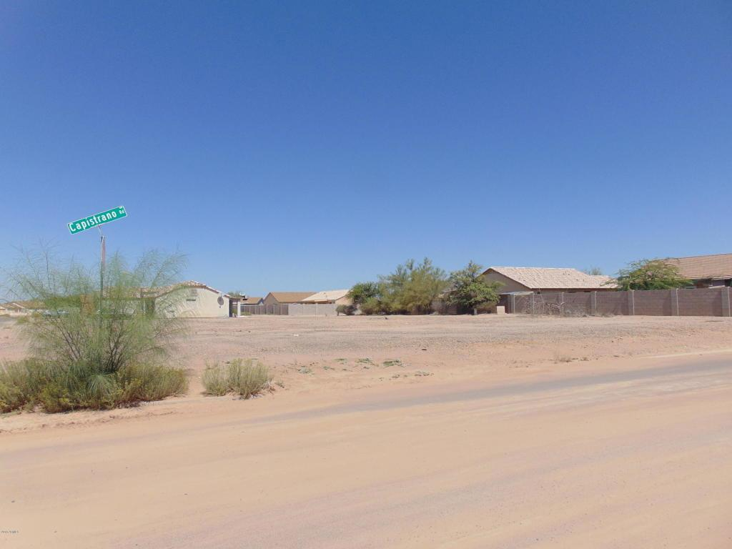 13625 Durango Road - Photo 1