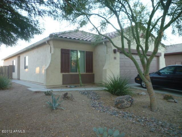 10559 E Hillside Mine Court, Gold Canyon, AZ 85118 (MLS #5819591) :: Revelation Real Estate