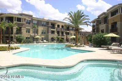 7601 E Indian Bend Road, Scottsdale, AZ 85250 (MLS #5820627) :: Brett Tanner Home Selling Team
