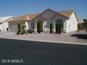 1572 E Palm Beach Drive, Chandler, AZ 85249 (MLS #5821489) :: Arizona 1 Real Estate Team