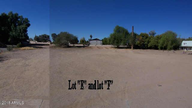 3802 N 23RD Avenue, Phoenix, AZ 85015 (MLS #5821526) :: Phoenix Property Group