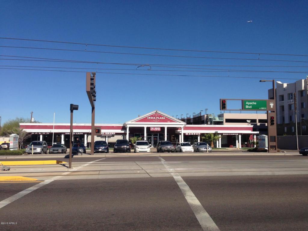 1874 Apache Boulevard - Photo 1