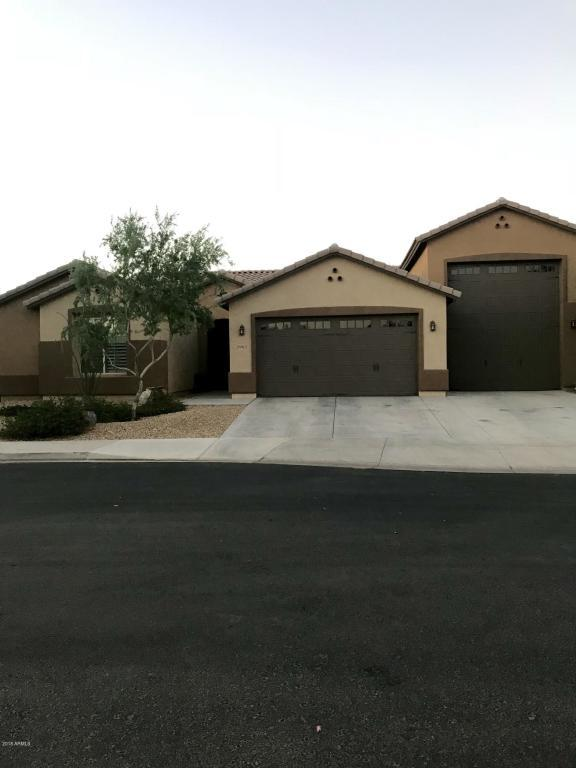15913 W Canterbury Drive, Surprise, AZ 85379 (MLS #5821632) :: Arizona 1 Real Estate Team