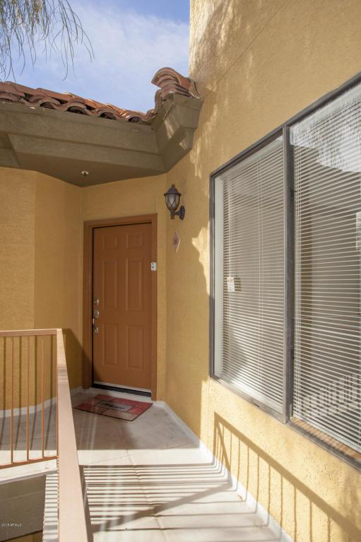 4925 E Desert Cove Avenue #361, Scottsdale, AZ 85254 (MLS #5821775) :: Phoenix Property Group