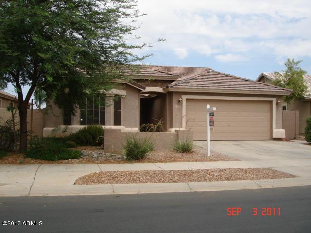 21702 E Via Del Rancho, Queen Creek, AZ 85142 (MLS #5822319) :: The Daniel Montez Real Estate Group