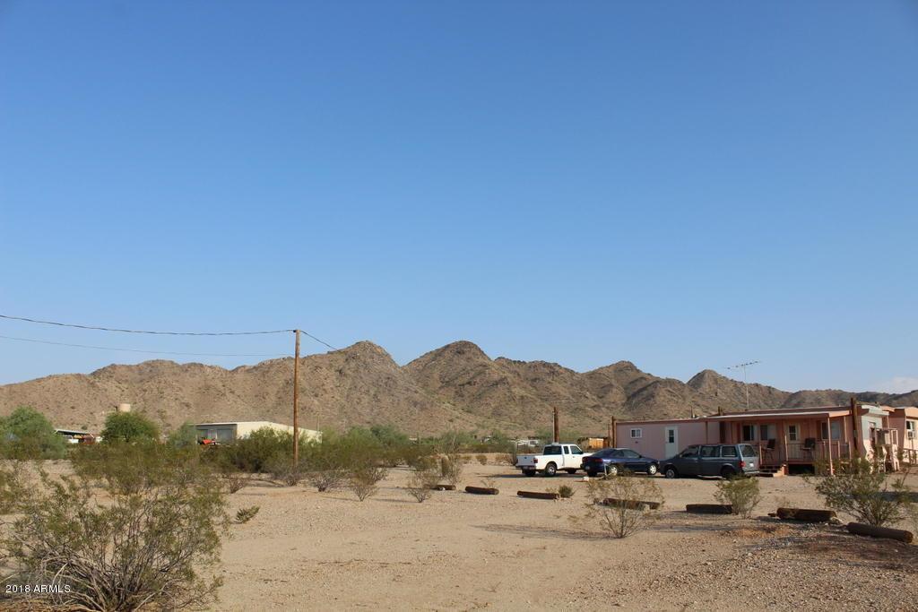 8695 Sun Dance Drive - Photo 1