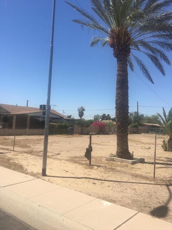 14014 N El Frio Street, El Mirage, AZ 85335 (MLS #5823332) :: Brett Tanner Home Selling Team