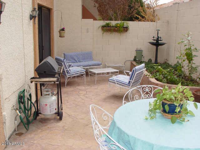 13820 S 41st Way, Phoenix, AZ 85044 (MLS #5823826) :: RE/MAX Excalibur