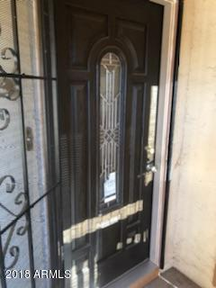 4313 N 21ST Drive #3, Phoenix, AZ 85015 (MLS #5825017) :: Lux Home Group at  Keller Williams Realty Phoenix
