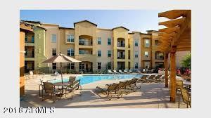 14575 W Mountain View Boulevard #11304, Surprise, AZ 85374 (MLS #5825060) :: Group 46:10