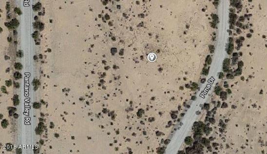 3140 N Pima Drive, Eloy, AZ 85131 (MLS #5826305) :: Yost Realty Group at RE/MAX Casa Grande