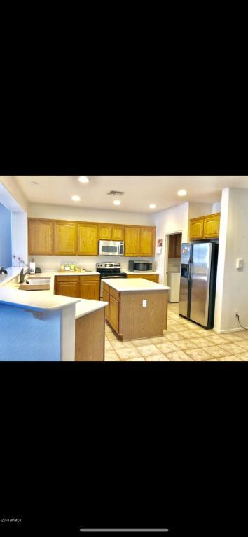 23120 N Via Vistosa Drive, Sun City West, AZ 85375 (MLS #5826999) :: Desert Home Premier