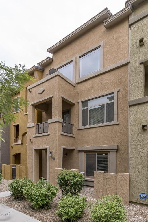 2150 W Alameda Road #1283, Phoenix, AZ 85085 (MLS #5828136) :: The Garcia Group