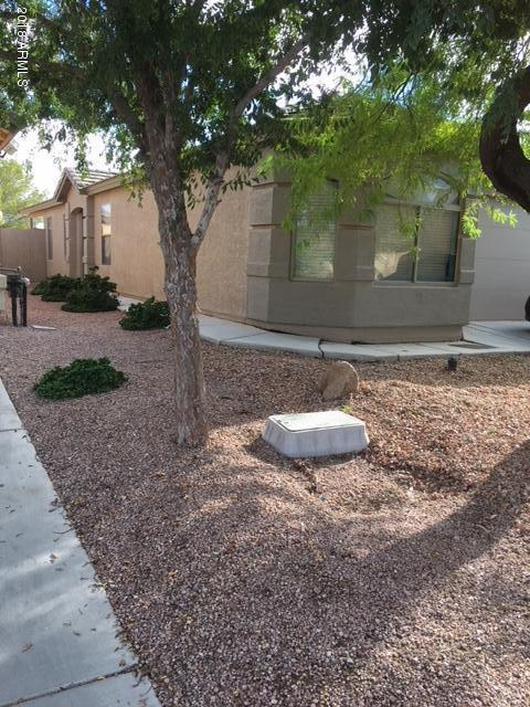 42359 W Sunland Drive, Maricopa, AZ 85138 (MLS #5828140) :: Yost Realty Group at RE/MAX Casa Grande