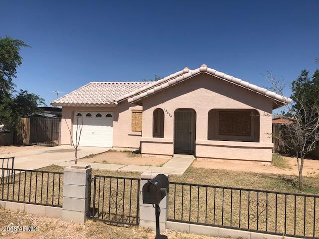 18594 W Camino Grande Street, Casa Grande, AZ 85122 (MLS #5828937) :: Yost Realty Group at RE/MAX Casa Grande