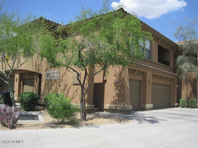 19700 N 76TH Street #2120, Scottsdale, AZ 85255 (MLS #5828982) :: The Everest Team at My Home Group