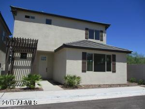 16513 S 10TH Street, Phoenix, AZ 85048 (MLS #5831621) :: Conway Real Estate