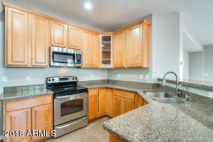 7864 W Alex Avenue, Peoria, AZ 85382 (MLS #5832266) :: The Property Partners at eXp Realty