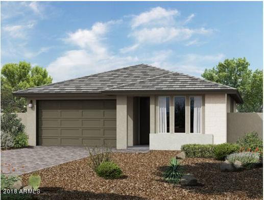 14382 W Dahlia Drive, Surprise, AZ 85379 (MLS #5832451) :: Phoenix Property Group