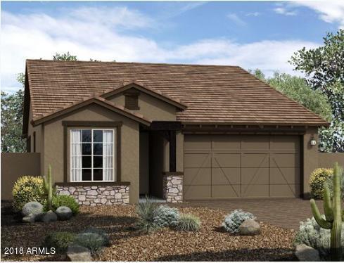 14394 W Dahlia Drive, Surprise, AZ 85379 (MLS #5832460) :: Phoenix Property Group