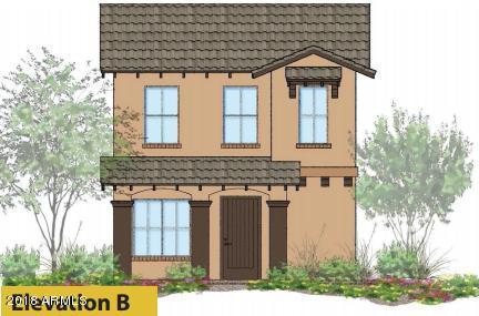 14735 W Alexandria Way, Surprise, AZ 85379 (MLS #5832730) :: Phoenix Property Group