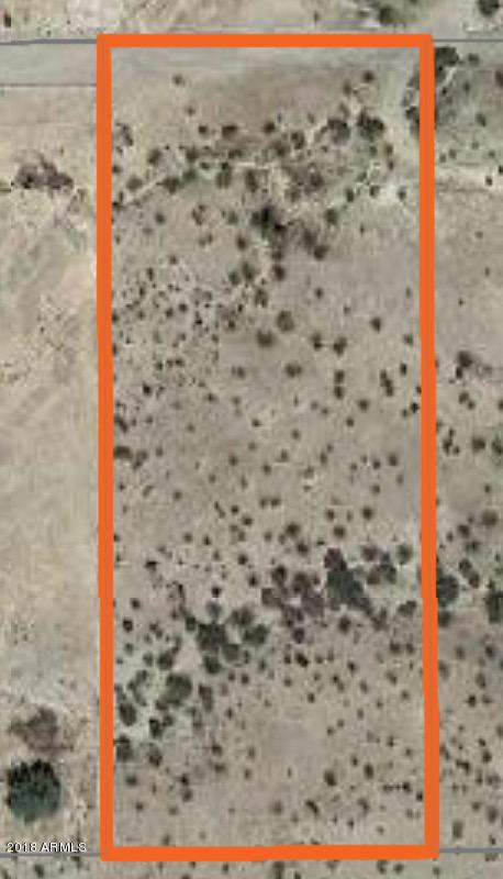 App-33500 W Buckeye, Tonopah, AZ 85354 (MLS #5833077) :: The W Group
