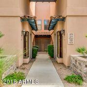 20660 N 40TH Street #2071, Phoenix, AZ 85050 (MLS #5833118) :: Lux Home Group at  Keller Williams Realty Phoenix