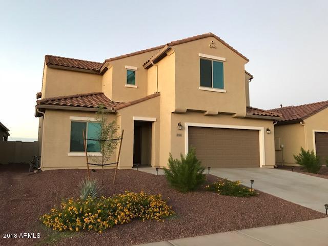 21364 E Patriot Lane, Red Rock, AZ 85145 (MLS #5833246) :: Yost Realty Group at RE/MAX Casa Grande