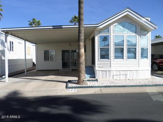 3710 S Goldfield Road, Apache Junction, AZ 85119 (MLS #5833552) :: The Daniel Montez Real Estate Group