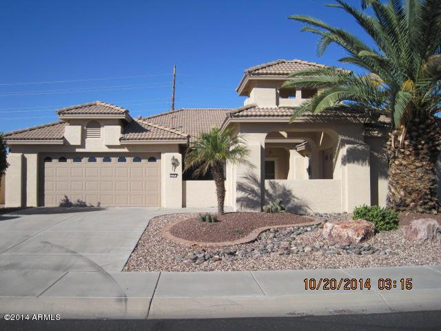 16092 W Edgemont Avenue, Goodyear, AZ 85395 (MLS #5833688) :: Kortright Group - West USA Realty