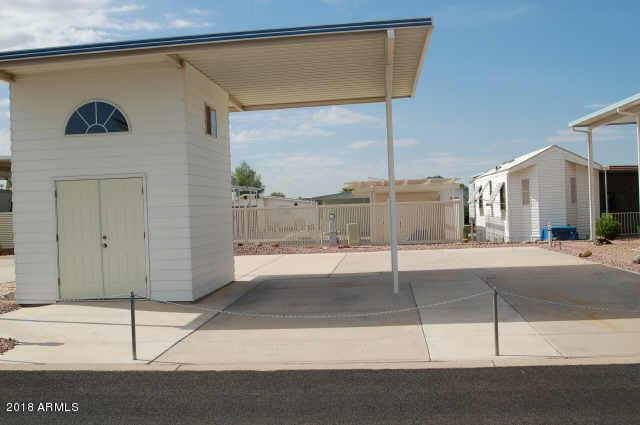 17200 W Bell Road, Surprise, AZ 85374 (MLS #5834292) :: Klaus Team Real Estate Solutions
