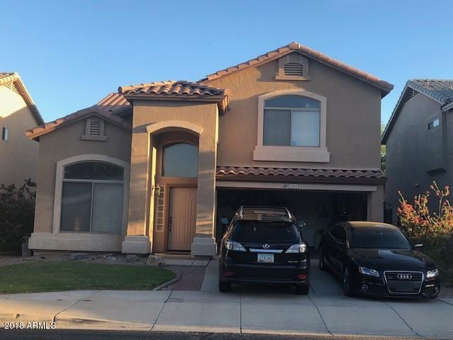 12459 W San Miguel Avenue, Litchfield Park, AZ 85340 (MLS #5835014) :: Kortright Group - West USA Realty