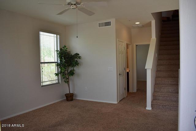 42424 N Gavilan Peak Parkway #59108, Anthem, AZ 85086 (MLS #5835115) :: Desert Home Premier