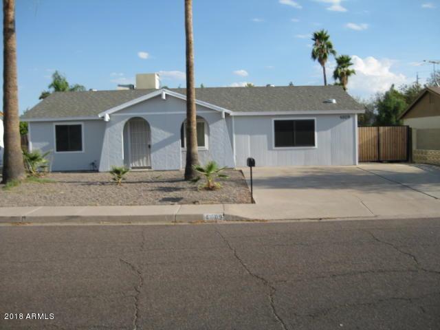 4009 E Hearn Road, Phoenix, AZ 85032 (MLS #5835387) :: Berkshire Hathaway Home Services Arizona Properties