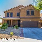 12019 W Via Del Sol Court, Sun City, AZ 85373 (MLS #5835615) :: The Garcia Group