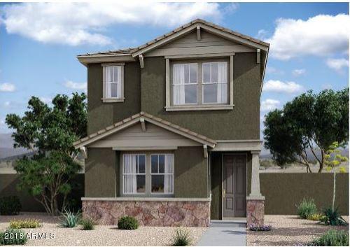 4544 S Emerson Street, Chandler, AZ 85248 (MLS #5835743) :: Kelly Cook Real Estate Group