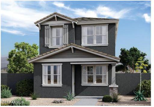 4554 S Emerson Street, Chandler, AZ 85248 (MLS #5835774) :: Kelly Cook Real Estate Group